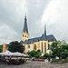 20130816 St. Laurentius Kirche Ahrweiler.jpg