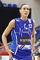 20131005 - Open LFB - Villeneuve d'Ascq-Basket Landes 022.jpg