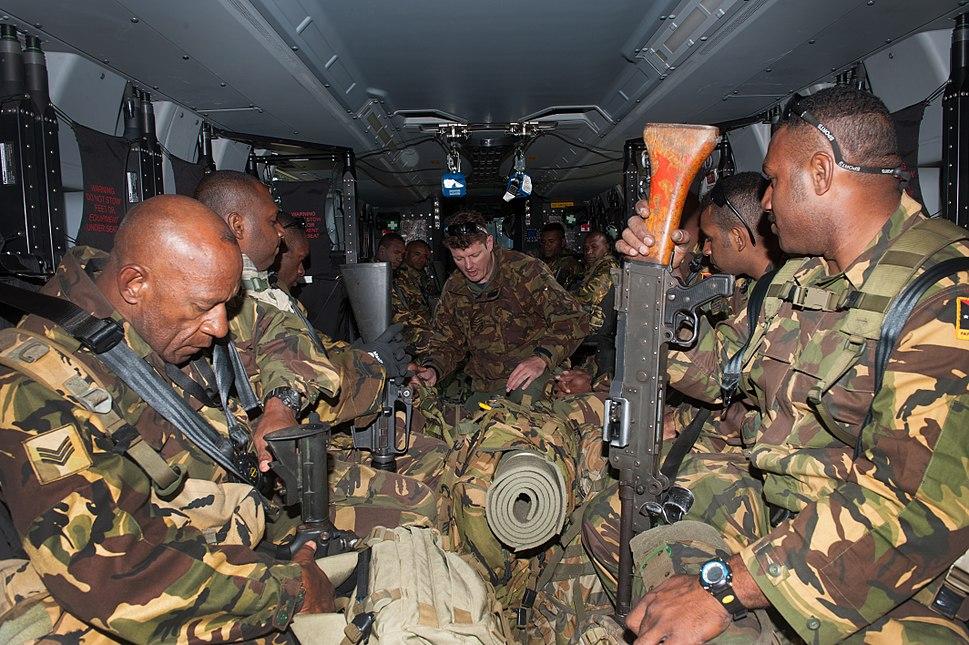 20131105 WB N1026341 0017.jpg - Flickr - NZ Defence Force