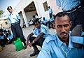 2013 01 17 SPF to Djibouti d (8394726184).jpg