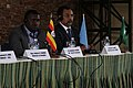 2013 06 12 AMISOM Gender Kampala-10 (9027699222).jpg