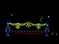 2013 Holiday Fantasy in Lights - panoramio (28).jpg