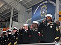 2013 Manpower, Personnel, Training and Education Sailor of the Year finalists 140228-N-IK959-320.jpg