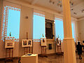 2013 Museum of The Jews of Mazovia in Plock - 03.jpg