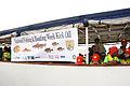 2013 National Fishing and Boating Week (8959491784).jpg