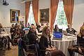 2013 Royal Society Women in Science editathon 04.jpg