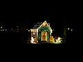 2013 Waunakee Rotary Holiday Lights - panoramio (2).jpg