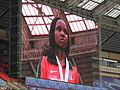 2013 World Championships in Athletics (August, 15) - Milcah Cheywa 2.JPG