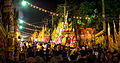 2013 Yasothon Rocket Festival 11.jpg
