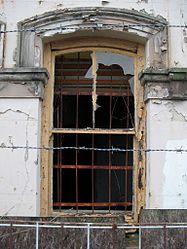 2013 at Saltash station - old window detail.jpg