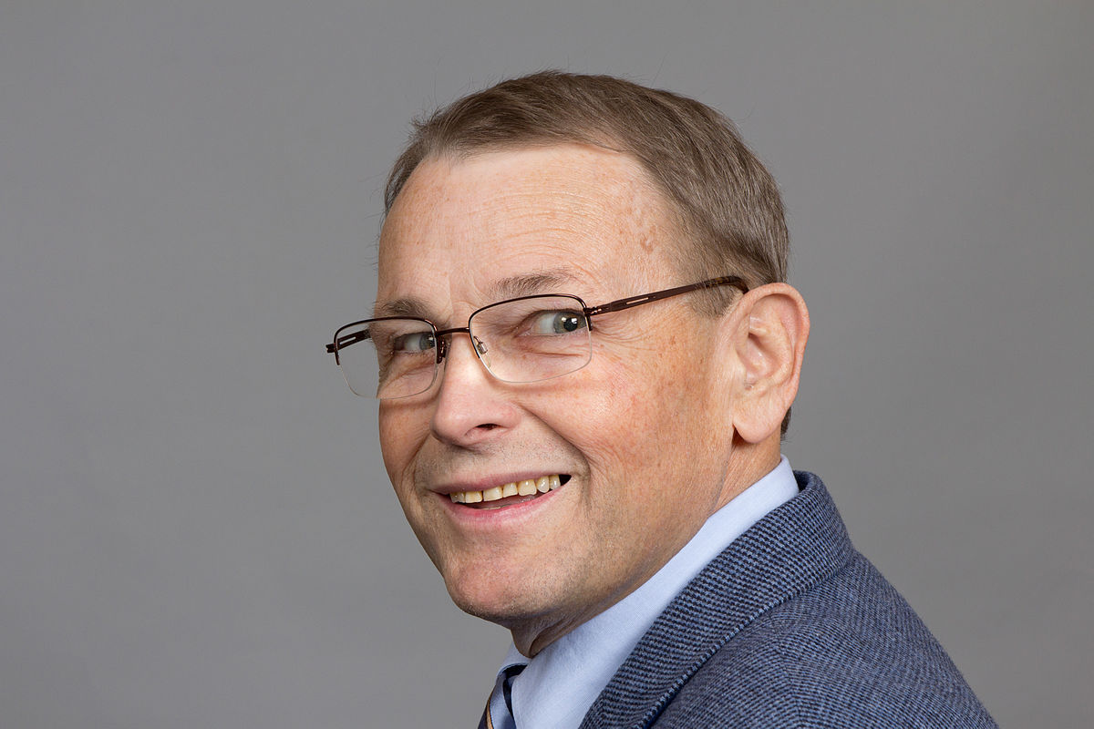 Thomas Günther (Politiker, 1955) – Wikipedia