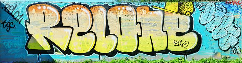 File:2014-05-04 11-15-46-graffiti-belfort.jpg