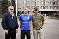 2014-07-09. Славянск 12.jpg