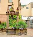 2014-09-03 14-33-39 monument-historique-PA00085448.jpg