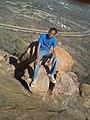 2014-09-06 14.36.22 hiking in kgale hill Gaborone Botswana.jpg