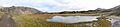 2014-09-16 12-35-44 Iceland Suðurland Skogar Landmannalaugar 5h 192°.jpg