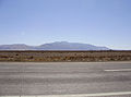 2014-10-10 12 54 47 View of Mount Lewis from Interstate 80 around milepost 238 near Battle Mountain, Nevada.JPG