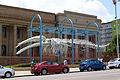 2014-11-19 Pretoria Transvaal Museum of Natural History anagoria.JPG
