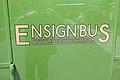 2014-Year-of-the-Bus-Cavalcade--DSCF1600 (14501015903).jpg