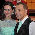20140307 Dancing Stars Schinegger Pohoralek 3620.jpg