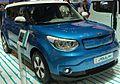 20140605 Kia Soul EV 1.jpg