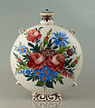 20140707 Radkersburg - Bottles - glass-ceramic (Gombocz collection) - H3235.jpg