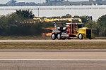 20141025 Shockwave Truck Alliance Air Show 2014-14.jpg