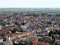 20141109 Diksmuide and around, seen from IJzertoren 17.jpg