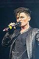2014333214001 2014-11-29 Sunshine Live - Die 90er Live on Stage - Sven - 1D X - 0326 - DV3P5325 mod.jpg