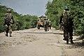 2014 08 30 Operation Indian Ocean-10 (14898050969).jpg