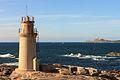 2014 Faro de Punta da Barca. Muxía. Galiza-2.jpg