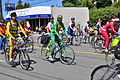 2014 Fremont Solstice cyclists 108.jpg