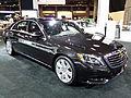2014 Mercedes S-Class (U.S.).jpg