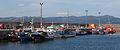 2014 Porto de Porto do Son. Galiza-P07.jpg