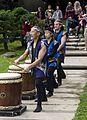 2014 Seattle Japanese Garden Maple Viewing Festival (15551165965).jpg