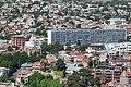 2014 Tbilisi, Widoki z Twierdzy Narikala (33).jpg