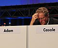 2015-02-01 AfD Bundesparteitag Bremen by Olaf Kosinsky-148.jpg