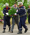 2015-06-08 17-50-37 commemoration.jpg