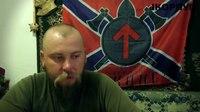 File:2015-07-27 Сводка от Викинга - ВСУ не отводят вооружение, обстрелы продолжаются.webm