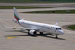 2015-08-12 Planespotting-ZRH 6293.jpg