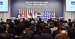 2015.10.19. 제12회 국제해양력심포지엄 (22106698630).jpg