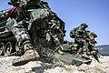 2015.3.30. 해병대사령부-2015쌍룡훈련 30th March, 2015, ROKMC HQ-2015 Ssangyong Training (17072502706).jpg