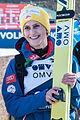 20150201 1117 Skispringen Hinzenbach 2788.jpg