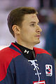 20150207 1756 Ice Hockey AUT SVK 9469.jpg