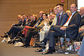 20150521 Expo 2015 Themenabend, Deutsche Messe AG, Freundeskreis Hannover, Exposeum, (343).JPG