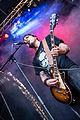 20150821 Essen Turock Open Air The Idiots 0091.jpg