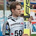 20150927 FIS Summer Grand Prix Hinzenbach 4831.jpg