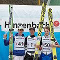 20150927 FIS Summer Grand Prix Hinzenbach 4845.jpg