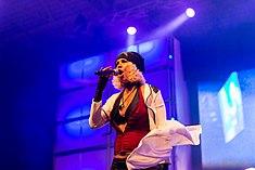 2015332225452 2015-11-28 Sunshine Live - Die 90er Live on Stage - Sven - 1D X - 0483 - DV3P7908 mod.jpg