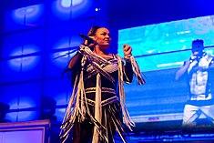 2015333005219 2015-11-28 Sunshine Live - Die 90er Live on Stage - Sven - 1D X - 1025 - DV3P8450 mod.jpg
